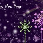 8227477-carte-de-voeux-nouvel-an-heureux-beau-fond-shiny