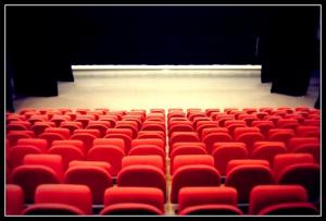 theatrePierreLamy