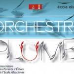 PLUME New logo4L