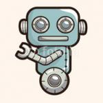 Atelier Robots - photo libre de droits -fotolia - pour apeea.net
