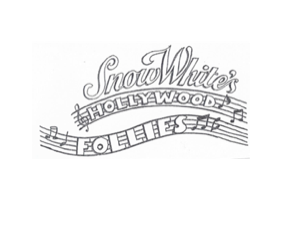 « Snow White's Hollywood Follies » : Spectacle musical en anglais à l'école : le mardi 17 mai 2016, à 17h