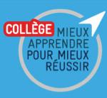 Visuel Reforme College