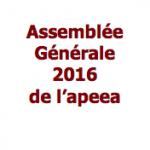 AG 2016 - Visuel V3