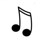 Note Musique V3