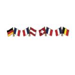 Fete allemande 6 decembre 2016 - Visuel V2