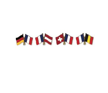 Petite fête allemande de fin d'année : mardi 6 décembre 2016, de 16h30 à 18h