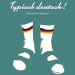Typisch deutsch - Visuel