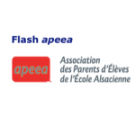 Flash apeea mai 2017 - Visuel