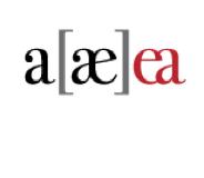 Logo aaeea - juin 2017