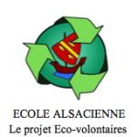 Projet Eco-Volontaires - EA - Visuel - juin 2017