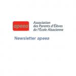 Newsletter - Visuel - Juillet 2017 - V2