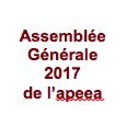 AG 2017 - Visuel