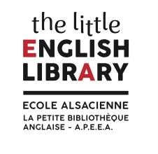 """Petite Bibliothèque Anglaise (Petit Collège) : de la bonne humeur avec les """"tongue-twisters"""" !"""