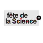 Visuel - Fête de la Science 2017