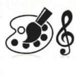 Arts et Musique - Visuel
