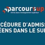 Parcour-Sup-apb-postbac