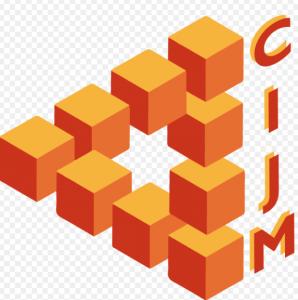 Comité International des Jeux Mathématiques - Visuel - 16 05 2018