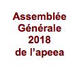 AG apeea 2018 - Visuel 28092018