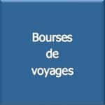 Visuel - 2018 09 12 - Bourses de voyages