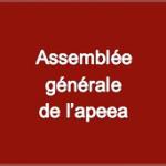 AG apeea 2018 - Visuel pour Flash apeea oct. 2018 - V3 12 10 2018