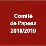 Comite apeea - Bouton pour apeea.net - V2 du 17 10 2018