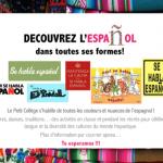 Fete hispanique - Visuel pour mail du 19102018 - V1 du 18 10 2018