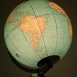 Forum echanges 2019 - Visuel - V1 globe 28112018