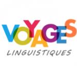 Forum Sejours linguistiques du 19022019 - Mail 2 - Visuel carré - V4 du 12 02 2019
