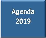 Visuel Agenda 2019 - pour article sur apeea.net du 06 01 2019