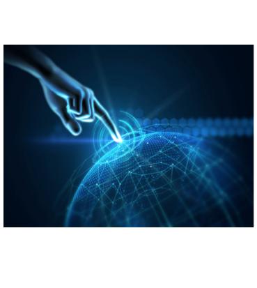 """L'IA s'invite à l'EA ! Conférence """"Intelligence artificielle : mythes, réalités, opportunités"""" du mardi 16/04/2019 – La vidéo est disponible"""
