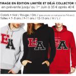 Fete 2019 - Sweat-shirt EA - Visuel pour apeeanet - V1 16 05 2019