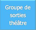 2019 06 28 - Groupe sorties de théâtre - Visuel pour apeea net