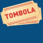 Fete 2019 - Visuel Tombola pour article sur apeea le 11 06 2019