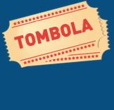 Fête de l'école samedi 15 juin 2019 – Tombola : achetez vos tickets en ligne