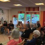 Concerts epahd - Visuel 1 - 22 06 2019