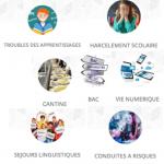 Plateforme d echange d informations - Visuel - V6 avec 7 images - 30 09 2019