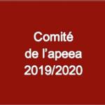 Comite apeea 2019 2020 - Visuel pour apeea net - V1 04 11 2019