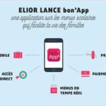 Elior - Appli Bon App - Visuel - V3 du 06 11 2019