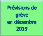 Greves dec 2019 - Visuel vert - V1 du 28 11 2019