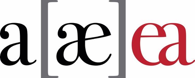 """16e conférence résEAutez ! de l'AAEEA :  – """"Mon Europe, je t'aime moi non plus"""" : mardi 14/01/2020 à 19h30 – Théâtre Pierre Lamy"""
