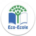 Eco-Ecole - Visuel - 04 02 2020