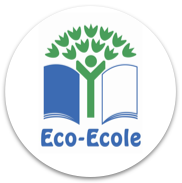 Démarche Eco-Ecole – Lutte anti-gaspillage à la cantine