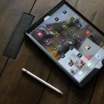 Questionnaire sur les iPads - Visuel - V2 06 02 2020