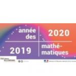 Semaine des mathématiques 2020 - 09-15 mars 2020 - V1 carré - du 04 02 2020