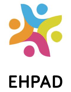 Projet solidarité EHPAD : Envoyez des dessins, lettres ou vidéos aux personnes isolées !