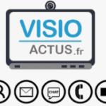 Flash apeea juin 2020 - Visuel - réunion visio - 23 06 2020
