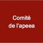 Comité de l'apeea - Visuel pour apeea.net - V1 du 14 09 2020