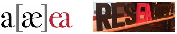 18e conférence RésEAutez ! : Mardi 15/12/2020, à 18h30, sur Zoom