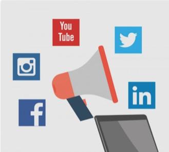"""Webinaire apeea : """"Nos enfants et les réseaux sociaux"""" : mercredi 09.12.20, 18h30-20h"""