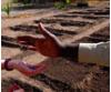 Aidons les partenaires de l'École alsacienne au Sénégal et au Burkina-Faso